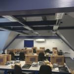 Reading School : Computer Science Labs